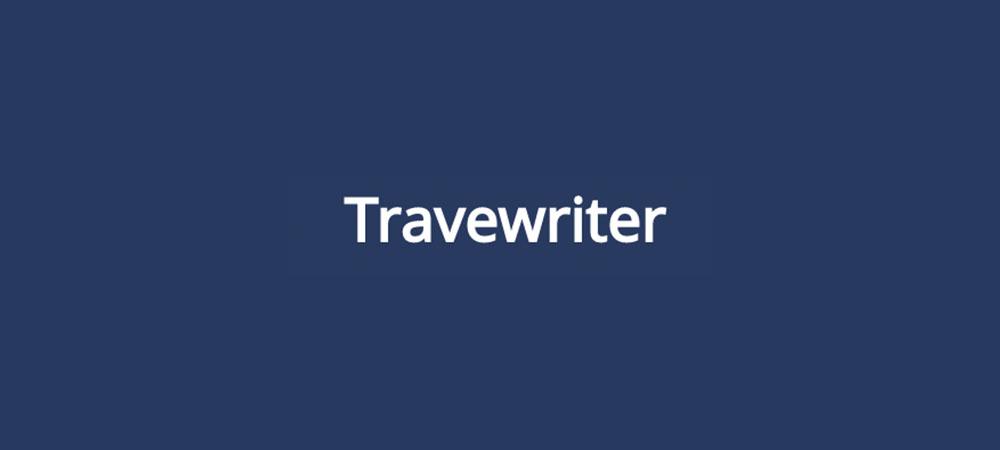 「Travewriter」にて当校が紹介されました!